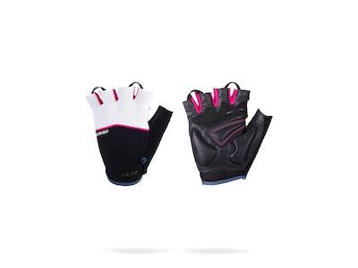 BBB Omnium Gloves
