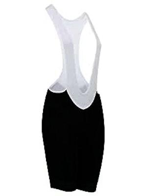ES Accessories TENN Salita Ladies Bib Shorts