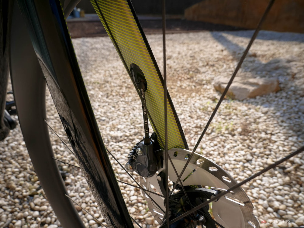 cannondale-systemsix-2019-bremsen-jpg