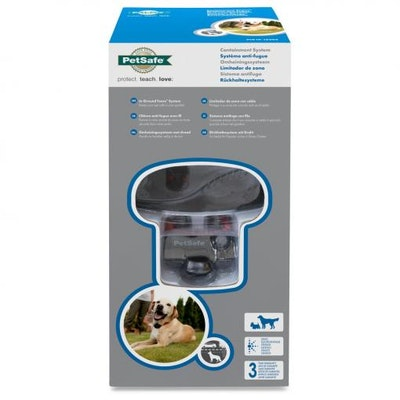 PetSafe® In-Ground Fence™ System