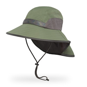 Sunday Afternoons Ultra-Adventure Hat - For wherever your adventures take you