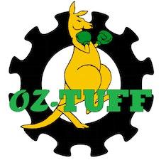 OZ-TUFF