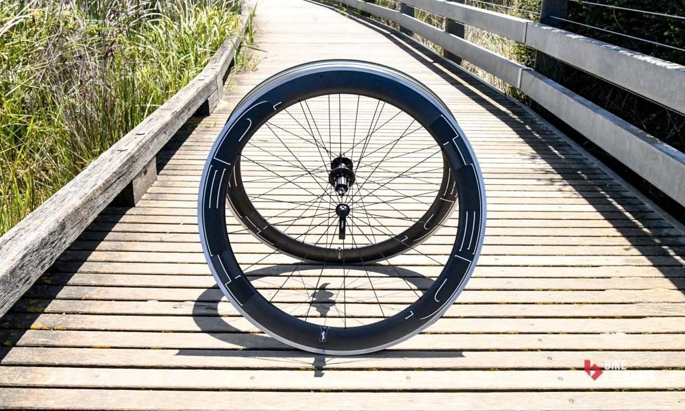 hed-jet-6-plus-wheelset-review-bikeexchange-24-jpg