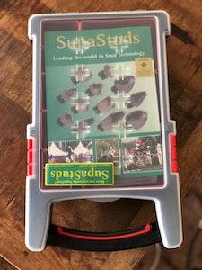 Supa Studs Standard Supa Stud Box