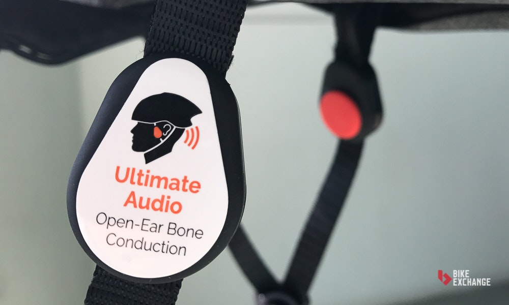 bone-conduction-technology-what-to-know-speaker-jpg