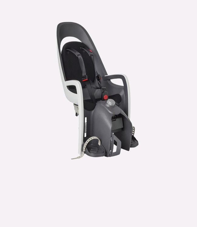 BIKE CHILD SEATS