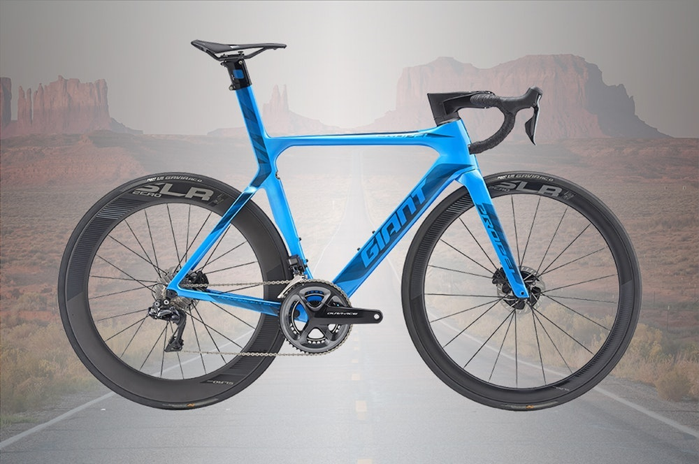 best-aero-bikes-2019-giant-propel-disc-jpg