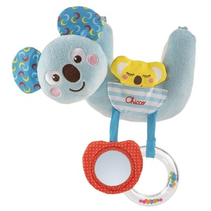 Chicco Koalas Family Stroller Toy