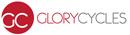 Glory Cycles