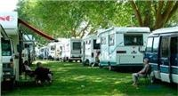 Bigger New Zealand National Motor Home and Caravan Shows on the grow