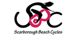Scarborough Beach Cycles