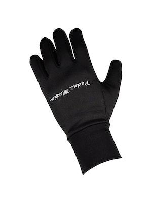 Pedal Mafia Deep Winter Glove - Traditional Logo