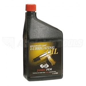 Air Tool Oil 1Lt