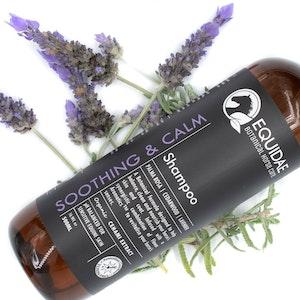 Equidae SOOTHING & CALM Shampoo - 500ml