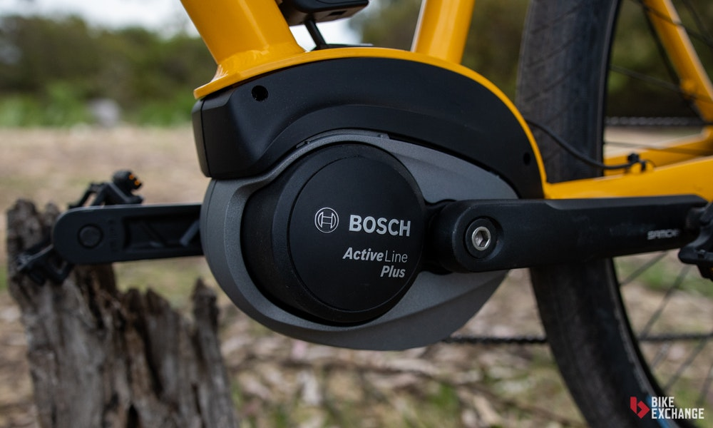 tips-for-looking-after-your-ebike-guide-1-jpg
