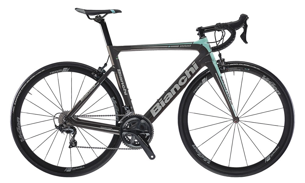 bianchi-performance-range-2018-bikeexchange-aria-ultegra-jpg