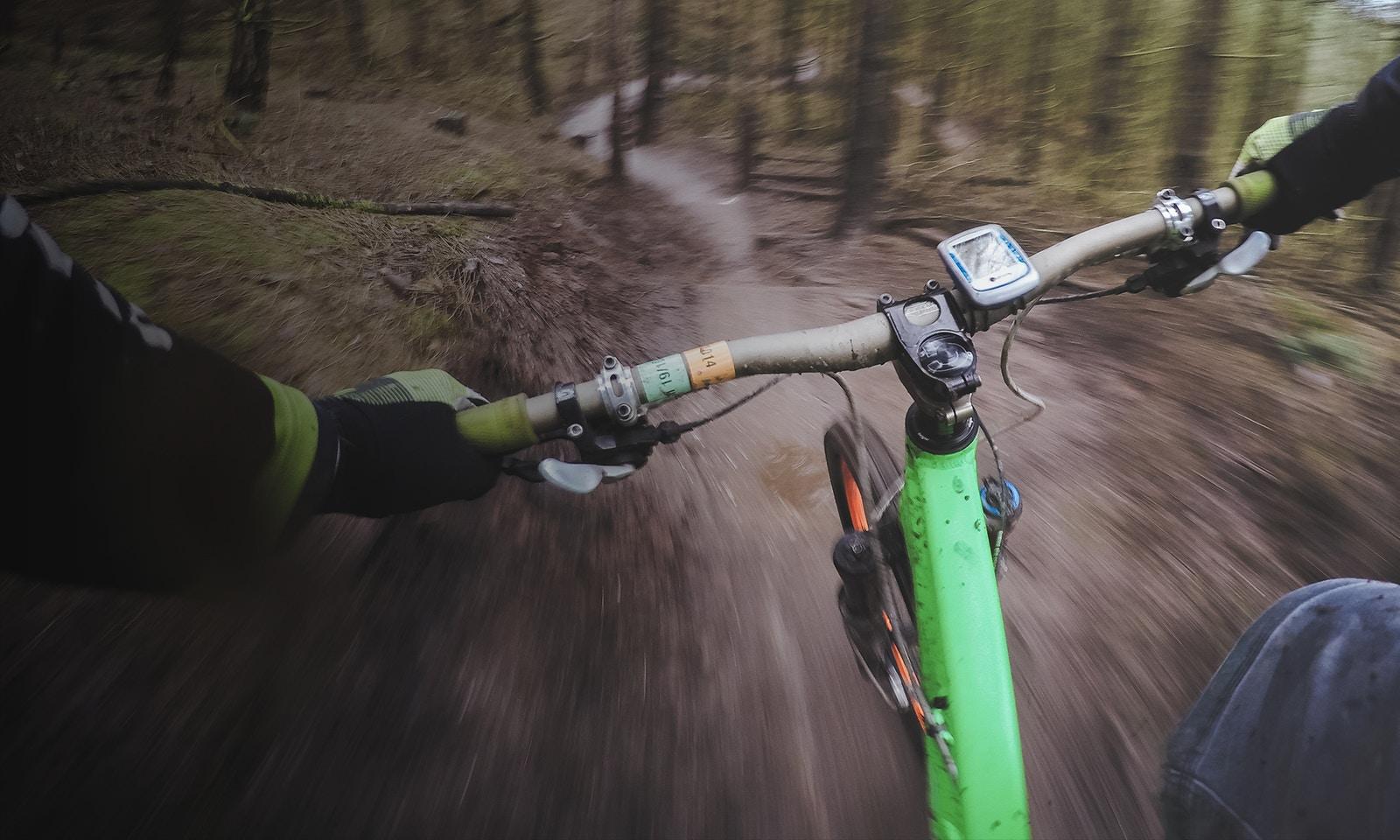 X-Mas Guide: 11 Geschenkideen für Mountainbiker
