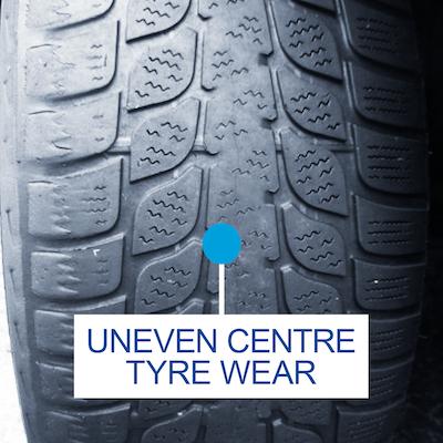 tyre-damage_uneven_centre_wear_bob_jane_t-marts-png