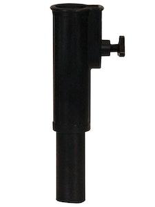 MGI Umbrella Extension