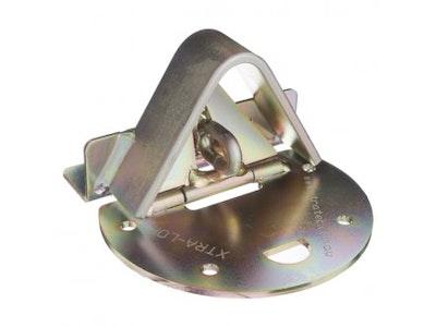 Xtratec Garage Roller Door Anchor XL2AEXT External Model XTRA LOK 2AEXT