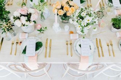 5 UNIQUE WEDDING FAVOURS AND BONBONNIERE IDEAS