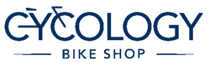 Cycology Bike Shop