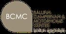 Ballina Campervan & Motorhome Centre