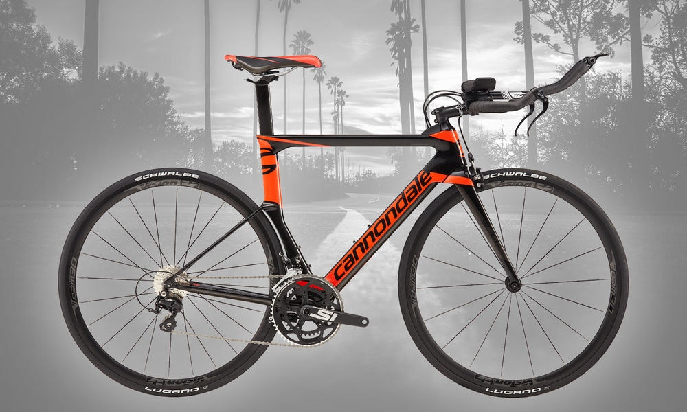 fullpage best triathlon tt bikes 4000 cannondale slice 105