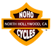 Noho Cycles