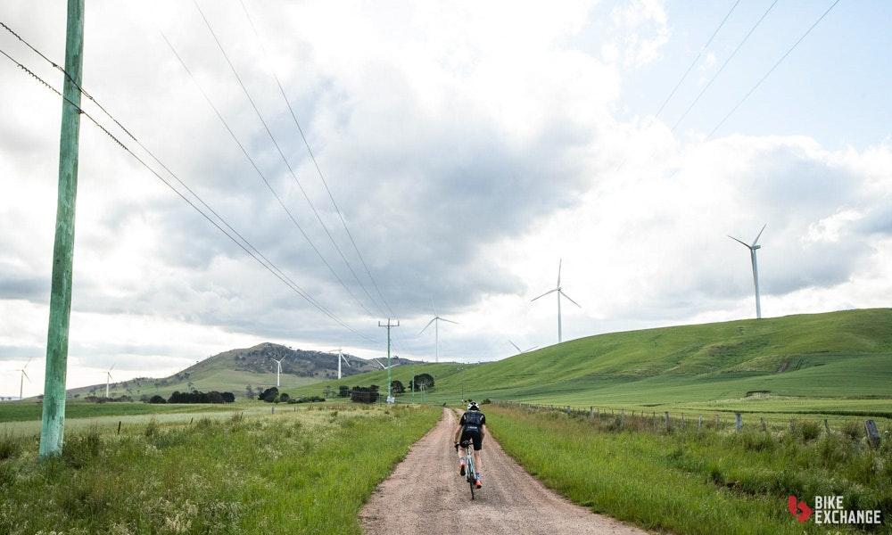 summer-of-cycling-ballarat-8-jpg