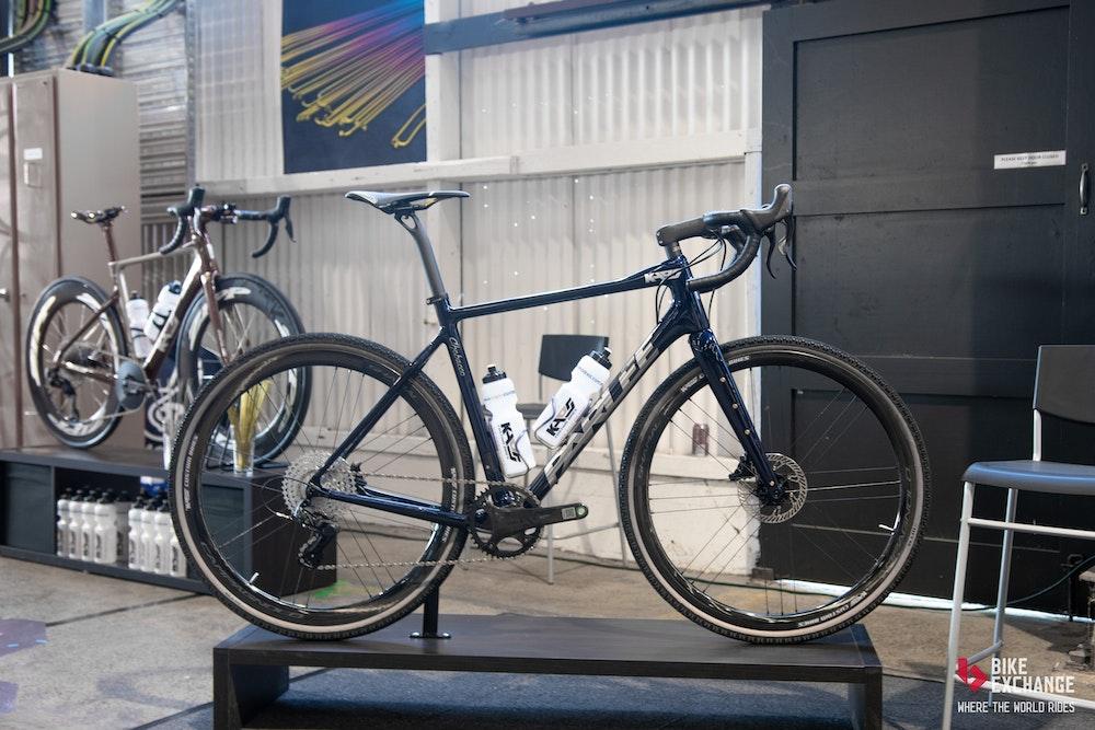 handmade-bicycle-show-australia-feature-2021-48-jpg