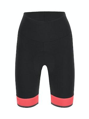 Santini Giada Lux Shorts WMN