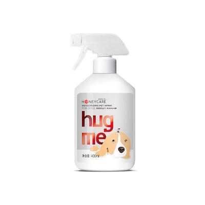 Honeycare Dog Deodorizer