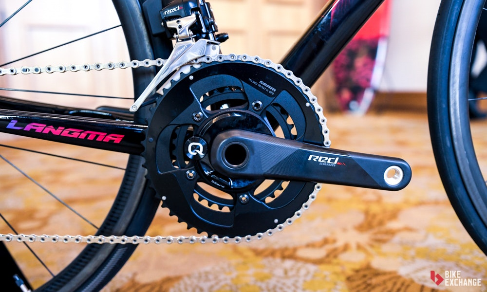 liv-langma-ten-things-to-know-quarq-powermeter-bikeexchange-jpg