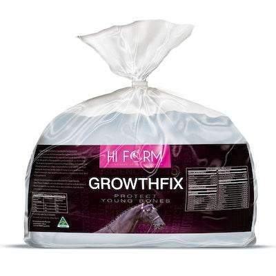 Hi Form GrowthFix 1kg REFILL