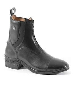 Premier Equine Balmoral Short Boots