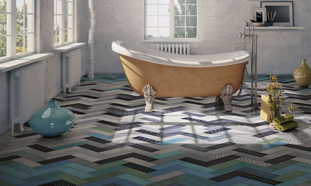 Expert Tile Advice