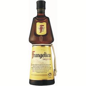 Frangelico Hazelnut Liqueur 700mL