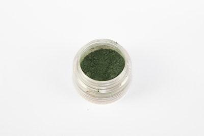 Mineral Medica Pine Matte Mineral Eye Shadow