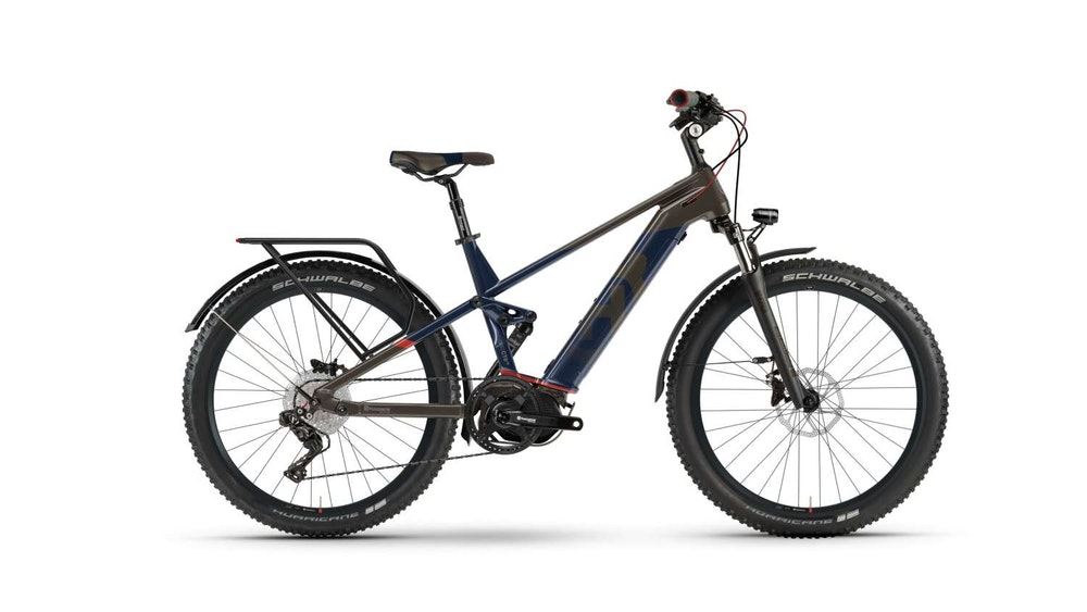 husqvarna-ct6-fs-e-citybike-e-tourenbike-2020-jpg
