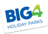 BIG4 Taggerty Holiday Park