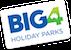 BIG4 Taggerty Holiday Park