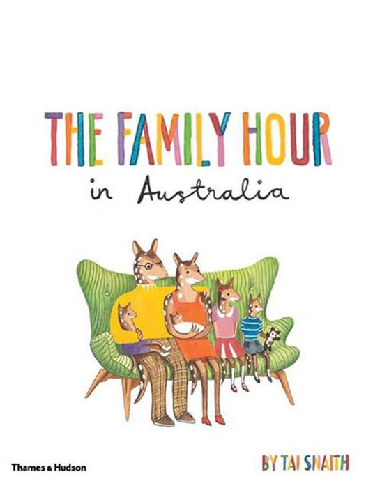 the-family-hour-jpg