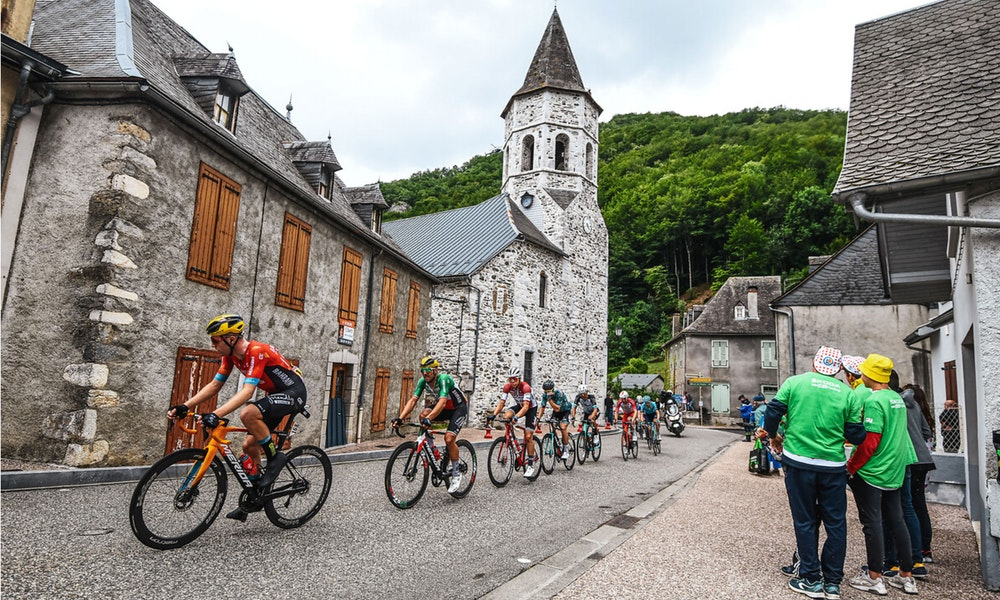 colbrelli-matthews-2021-stage-16-tour-de-france-jpg