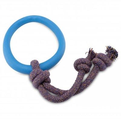 Beco Things Beco Hoop on a Rope