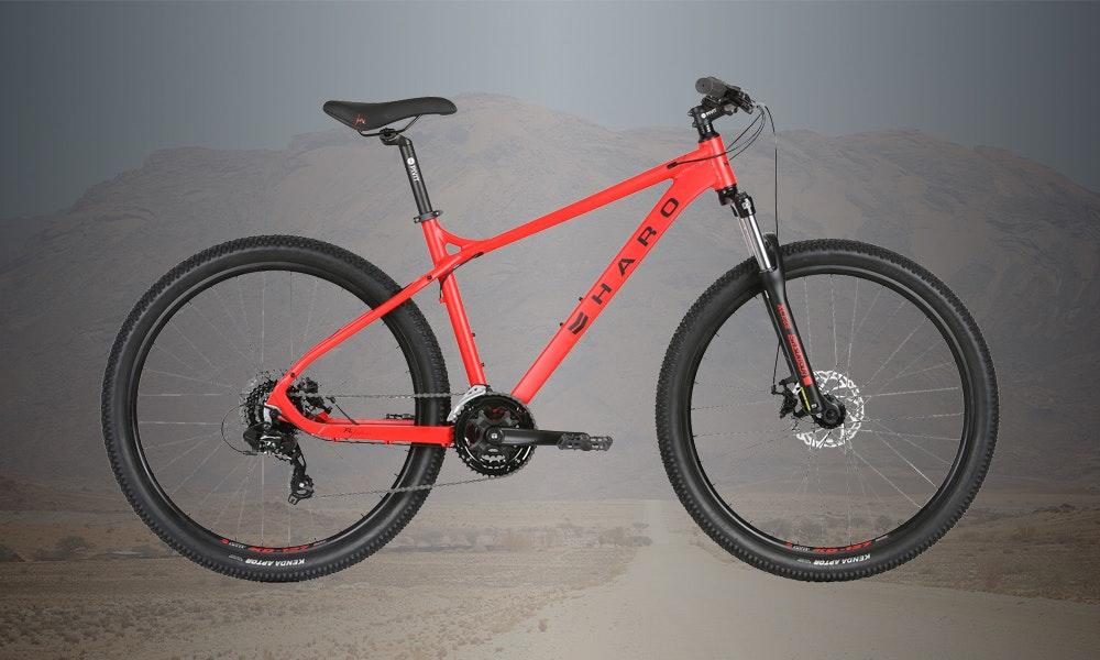 best-budget-mtb-bikes-haro-flightline-two-jpg