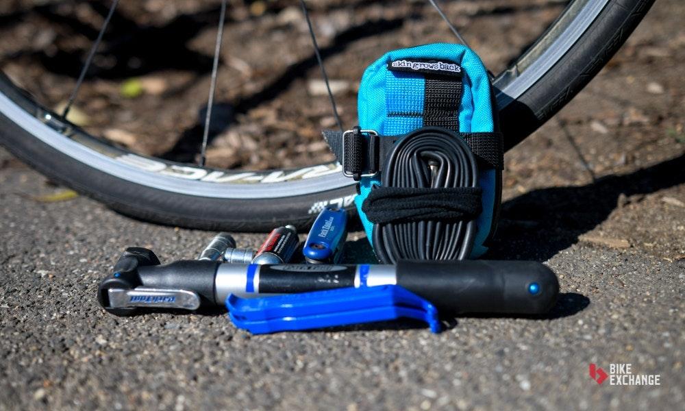peaks-challenge-bike-exchange-tools-and-spares-jpg