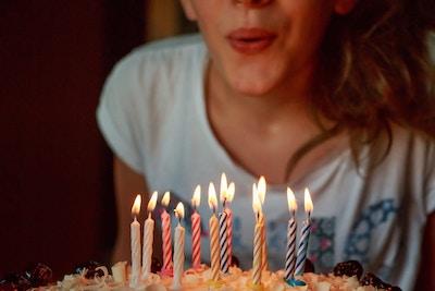 Kindergeburtstag feiern - alles was du wissen musst!