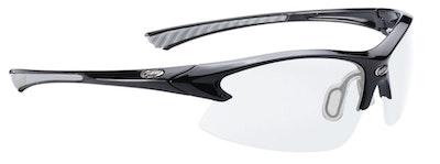 Impulse Spare Lens Clear  - BSG-Z-38-2973283810