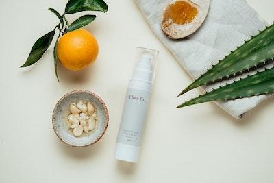 Efani Skincare Healthy Glow Face Cream